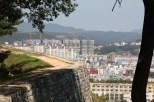 Schöner Wohnen in Gongju