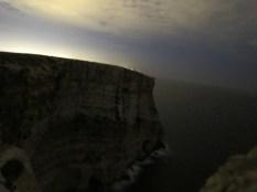 Ta Cenc bei Nacht - mit 15 sec Belichtungszeit