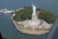Wer kennt sie nicht: Statue of Liberty
