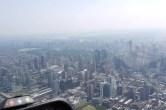 Midtown und Central Park