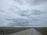 Viiiiiiiel Landschaft