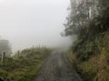 weiter durch die Wolken