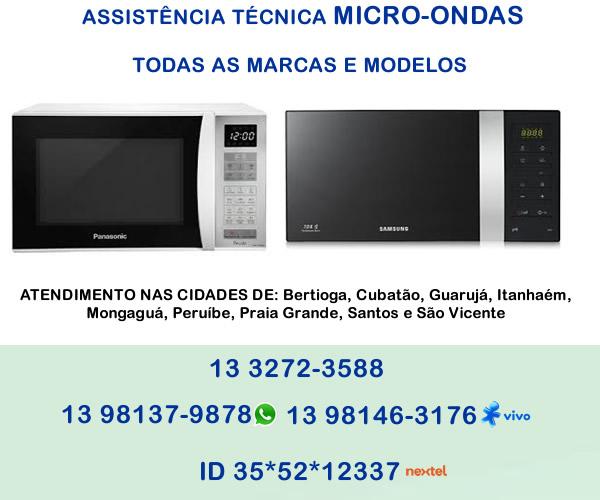assistencia-tecnica-micro-ondas-2