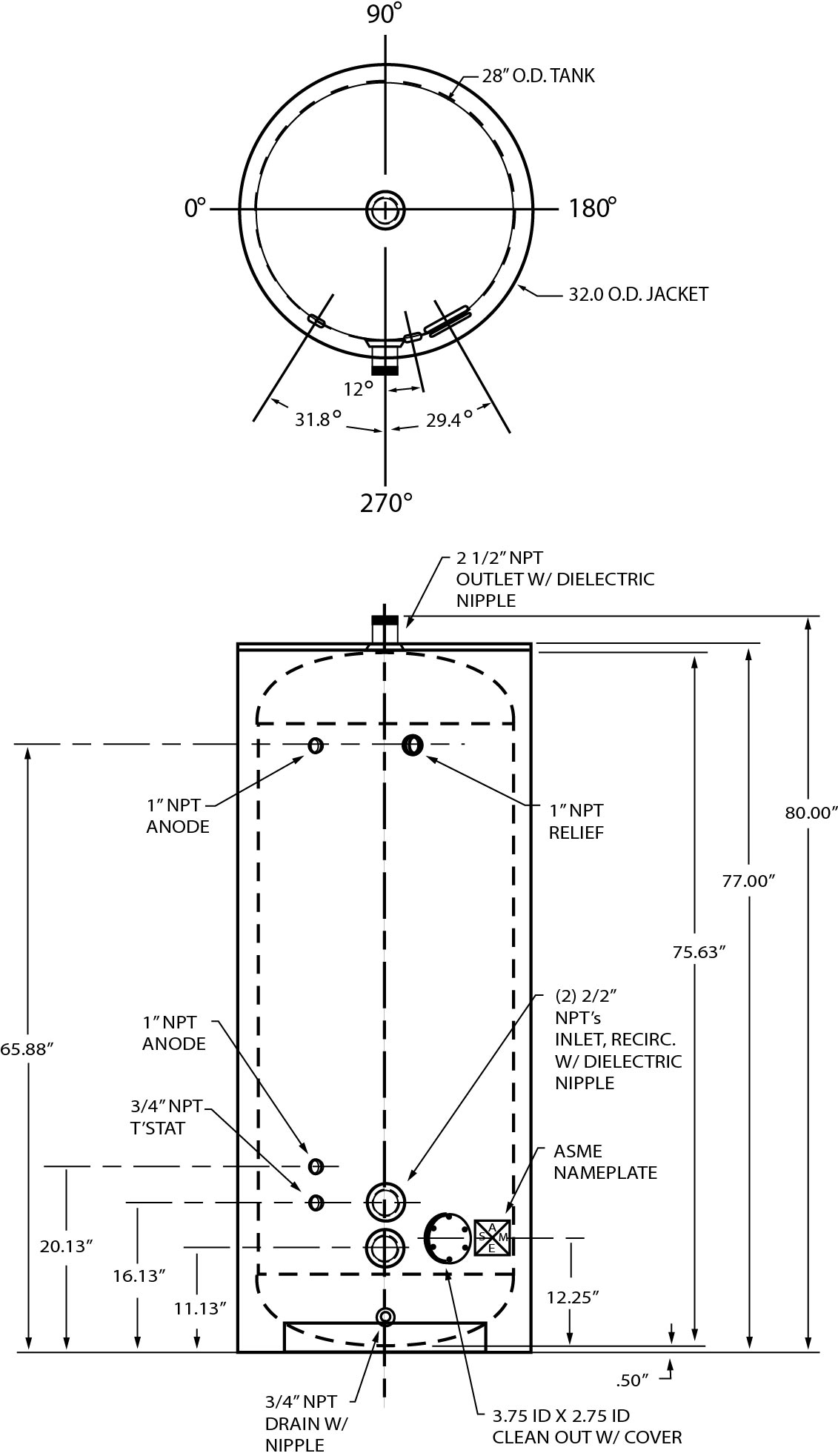 Berne Insulated Overalls Wiring Diagram Database