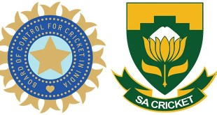 India South Africa Cricket Series 2018