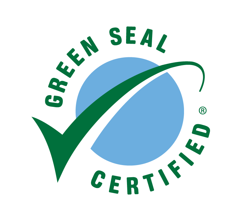 Oxy Force is Green Seal Certified Image