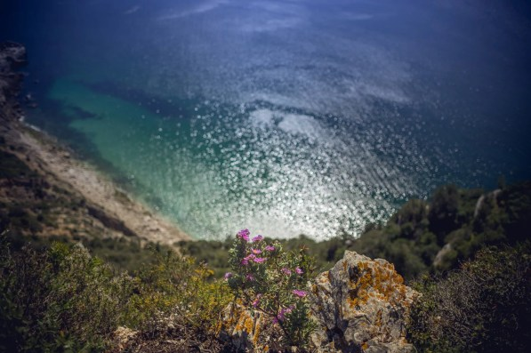 naturpark-arrabida-16
