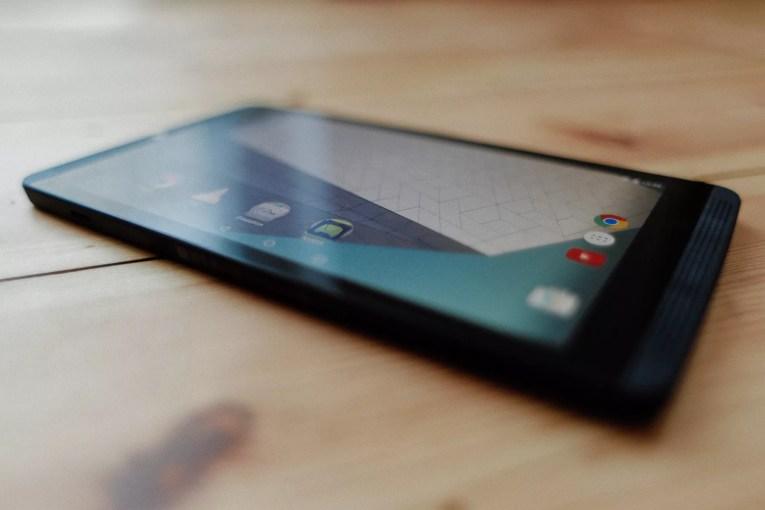 nvidia-shield-k1-tablet-1