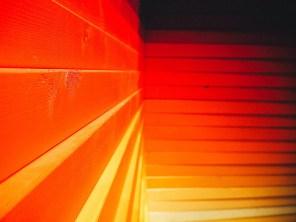 perspective-playground-berlin-olympus-10
