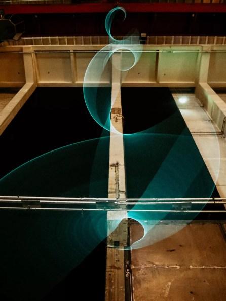 perspective-playground-berlin-olympus-3