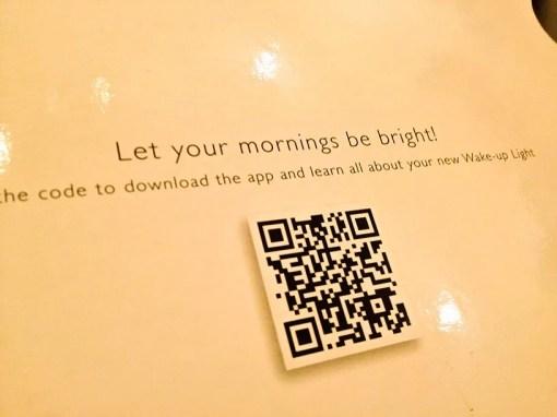 philips-iphone-wake-up-light-1