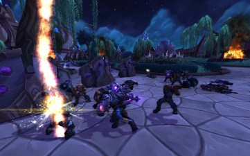 warlords-of-draenor-1