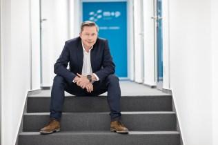 Kunde: M&P Gruppe / Agentur: Gingco.net / Braunschweig 2017 / Foto: Nils Hendrik Mueller