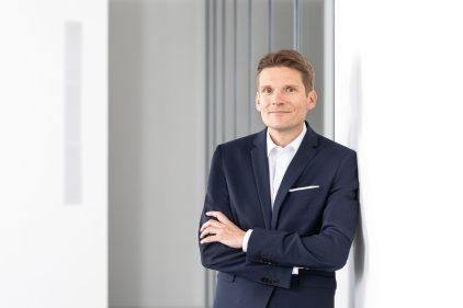 Kunde: SGL Carbon / Wiesbaden 2020 / Foto: Nils Hendrik Mueller