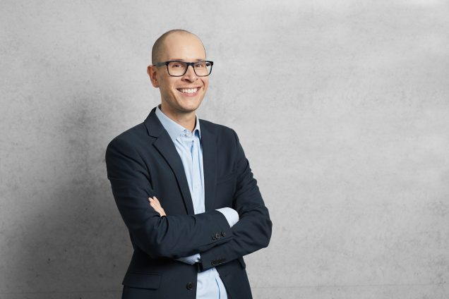 Kunde: REM CAPITAL AG / Hamburg 2020 / Fotograf: Nils Hendrik Mueller