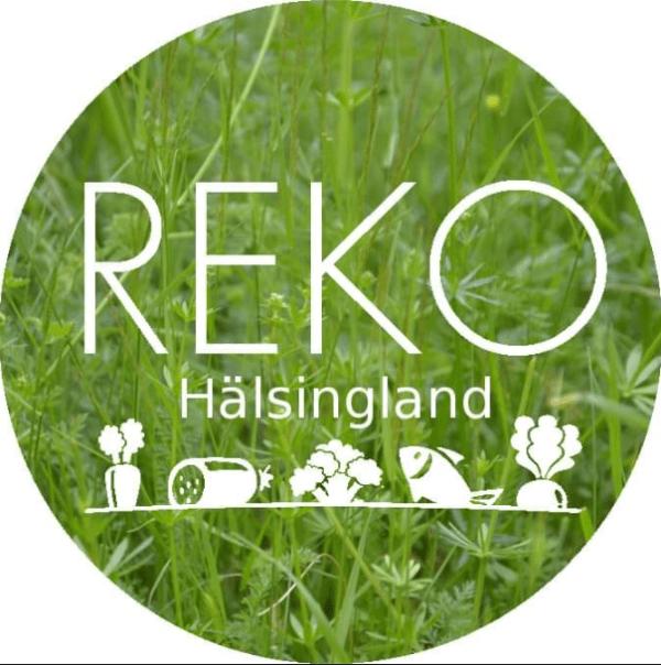 REKO.png