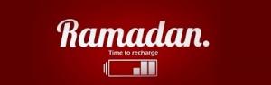 Ramadan Time to Recharge (400x126)