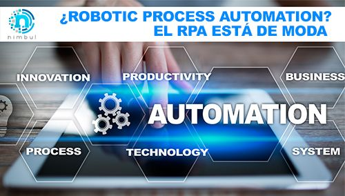 ROBOTIC_PROCESS_AUTOMATION_NIMBUL