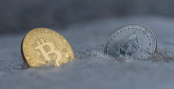 Bitcoin Traders Turn to Derivatives in Droves: The Ultimate Sign of Crypto Winter?