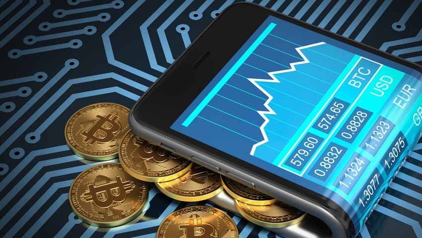 Top Bitcoin Wallets of 2019 and How Does Each work