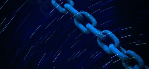 Cisco Expects $10 Billion Blockchain Market by 2021, 10% of World GDP Stored On-Chain by 2027 | CryptoSlate
