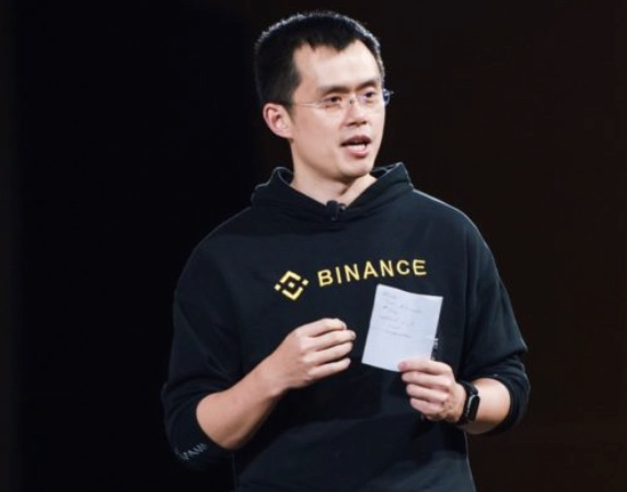 Crypto Exchange Binance to Block US Customers from Trading