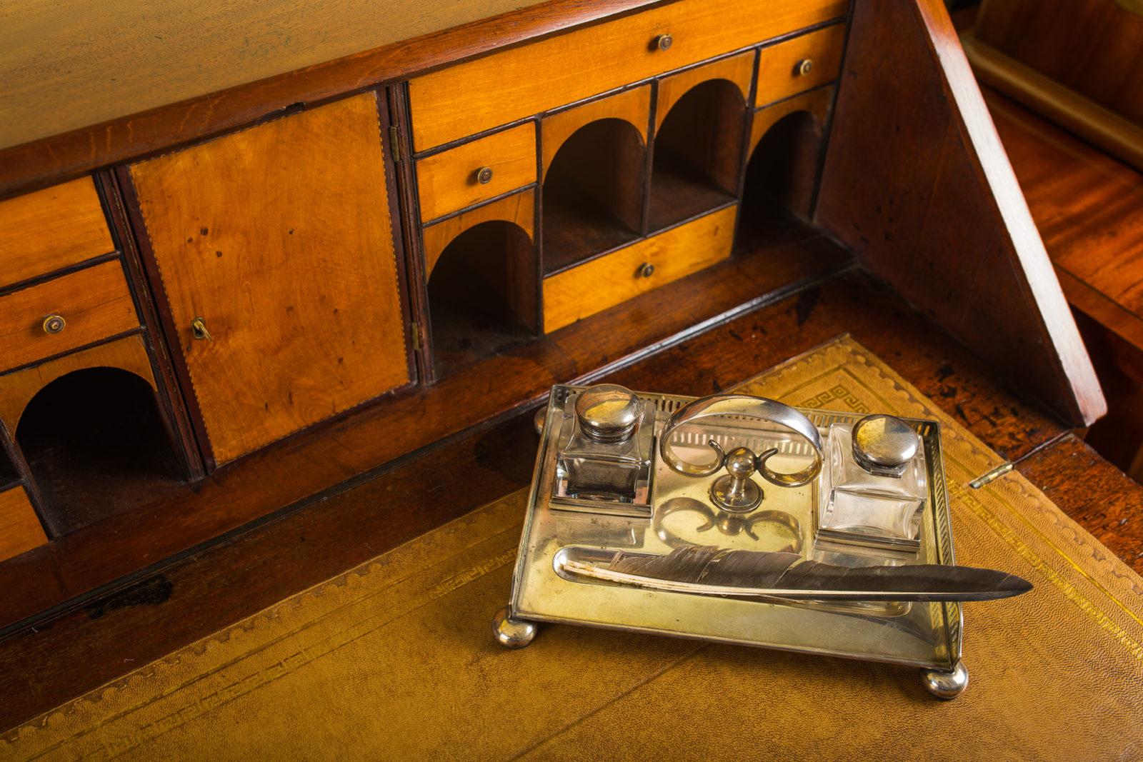 Victorian Antiques