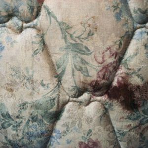 Antique Upholstery Stain