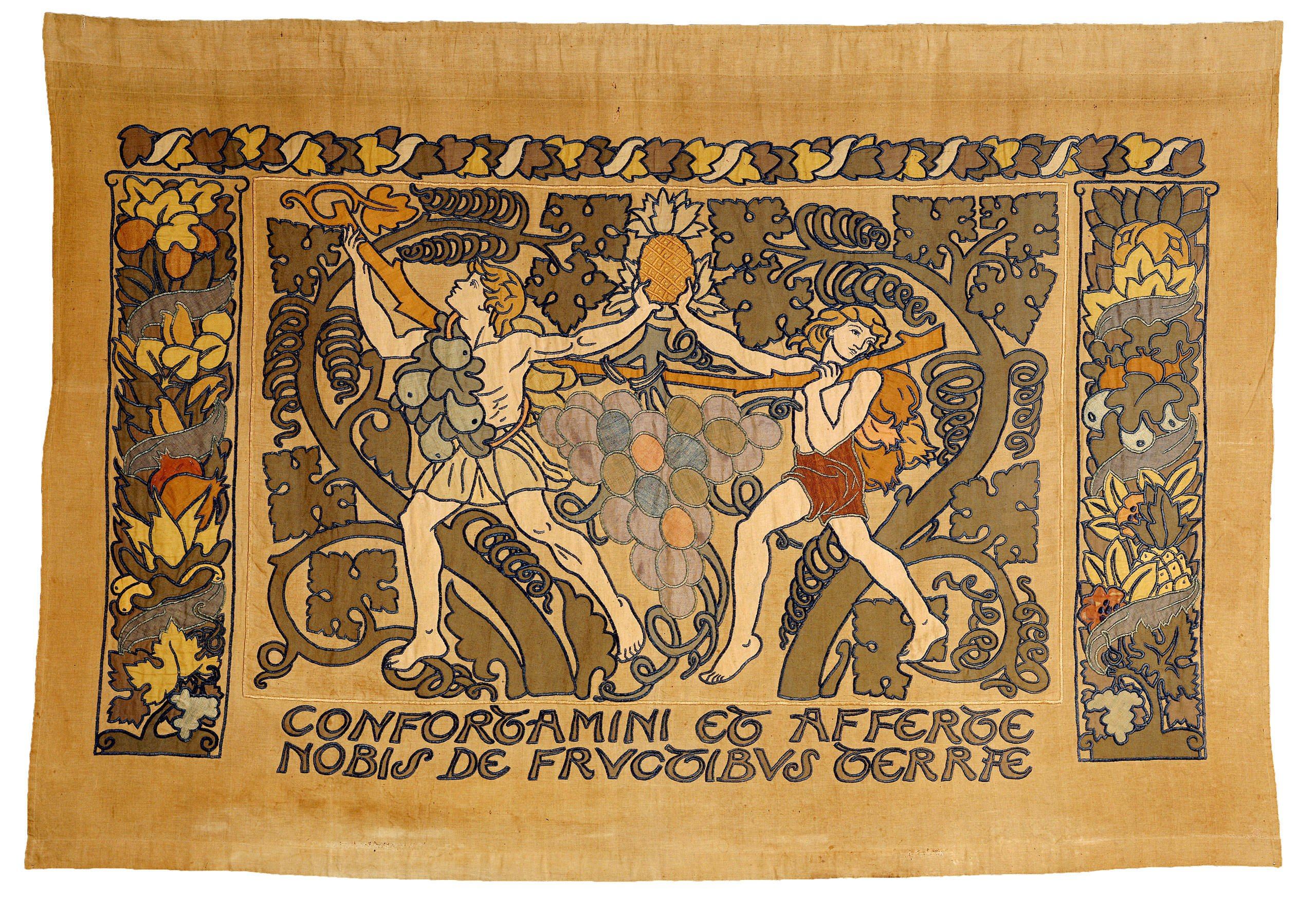 Arts Crafts A Radical Design Movement Nimbus Antiques