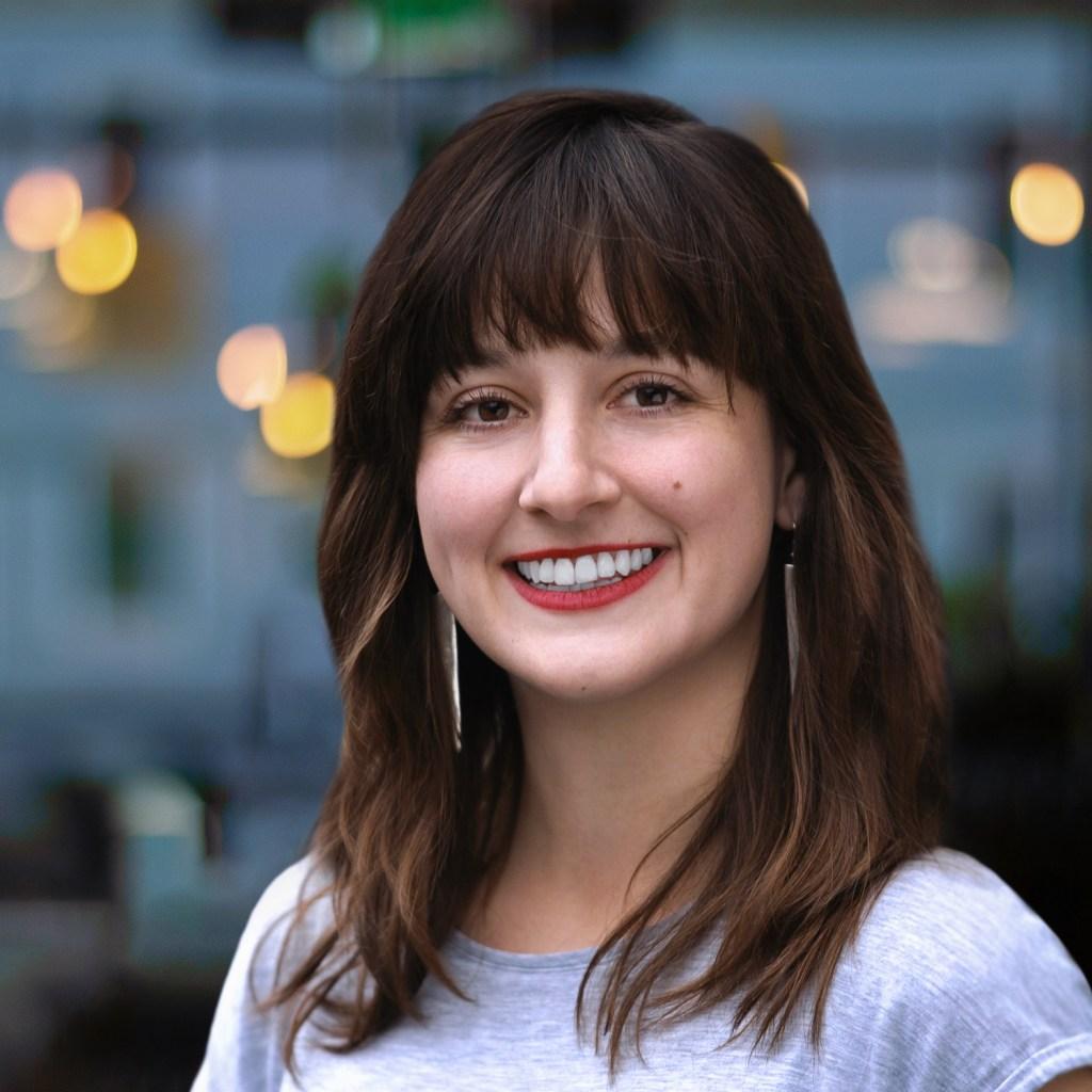 Sarah_Hickey_Chief_Researcher_Nimdzi_Insights