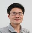Yongguo Mei
