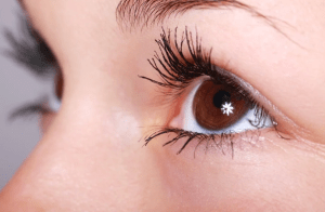 Eyes healthy is important for your life