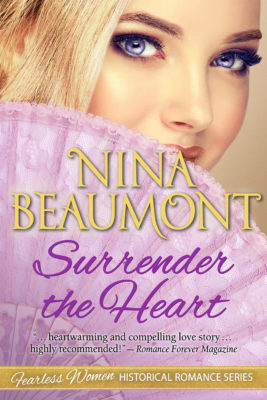 SurrenderTheHeart_ebook_900x1350_lores