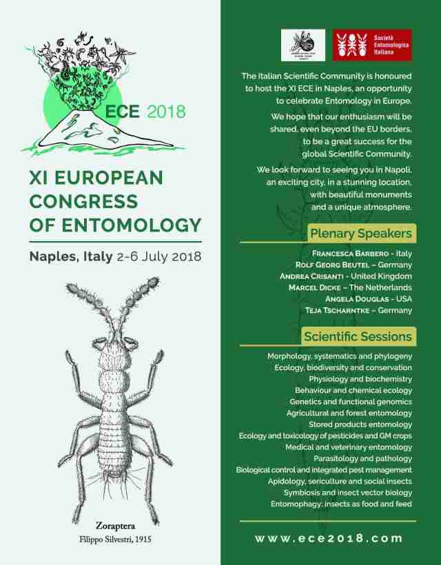 entomology-congress