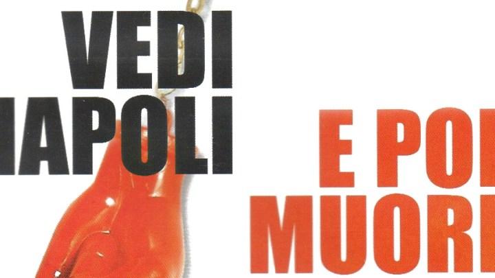 header_vedi_napoli_e_poi_muori