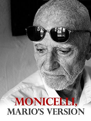 locandina-monicelli-la-versione-di-mario
