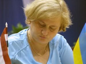 04wkoefa2010