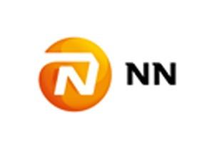 logonationalenederlanden
