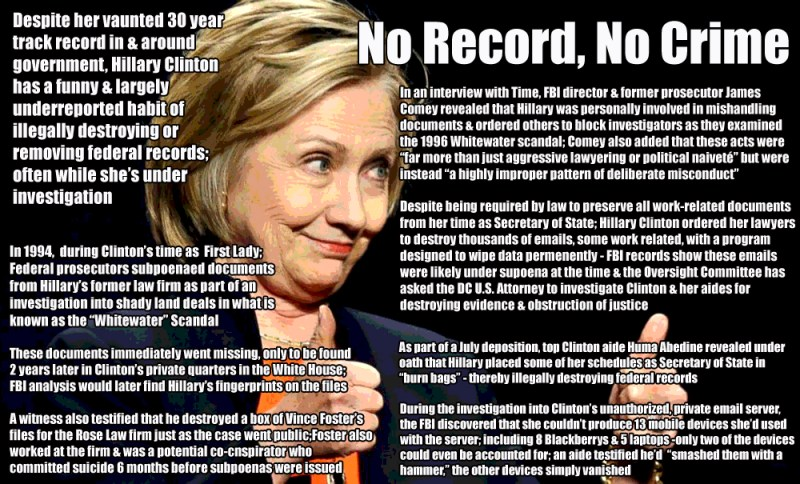 hillary-clinton-no-record-no-crime-jpg