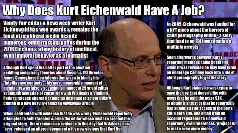 imotw-why-does-kurt-eichenwald-have-a-job-jpg1