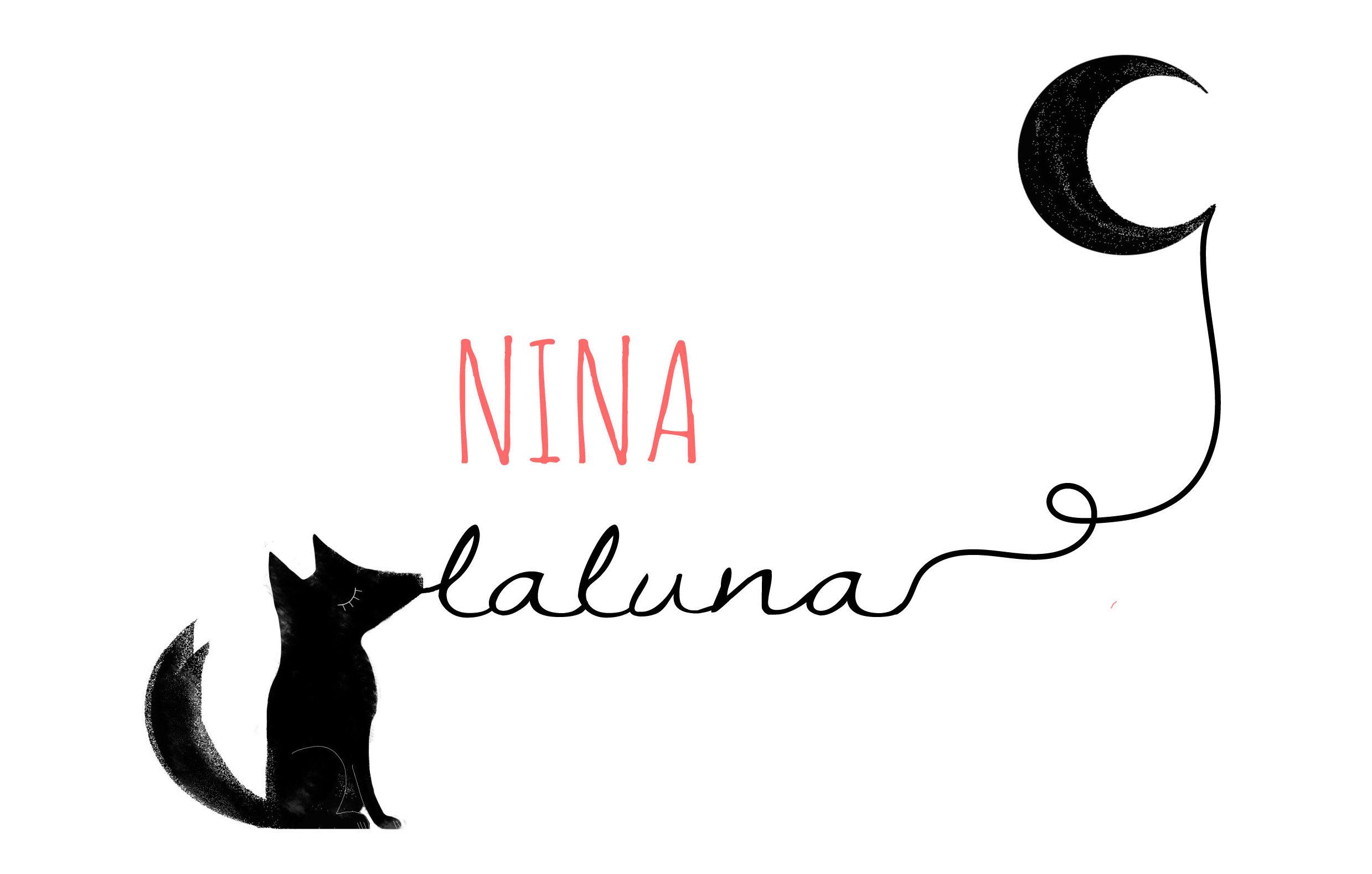 Nina Laluna