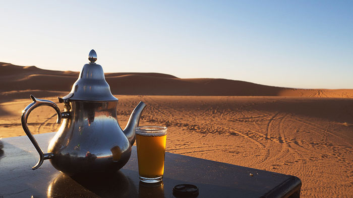 té-en-el-desierto