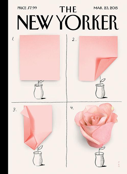 rose_christoph_niemann_the_new_yorker