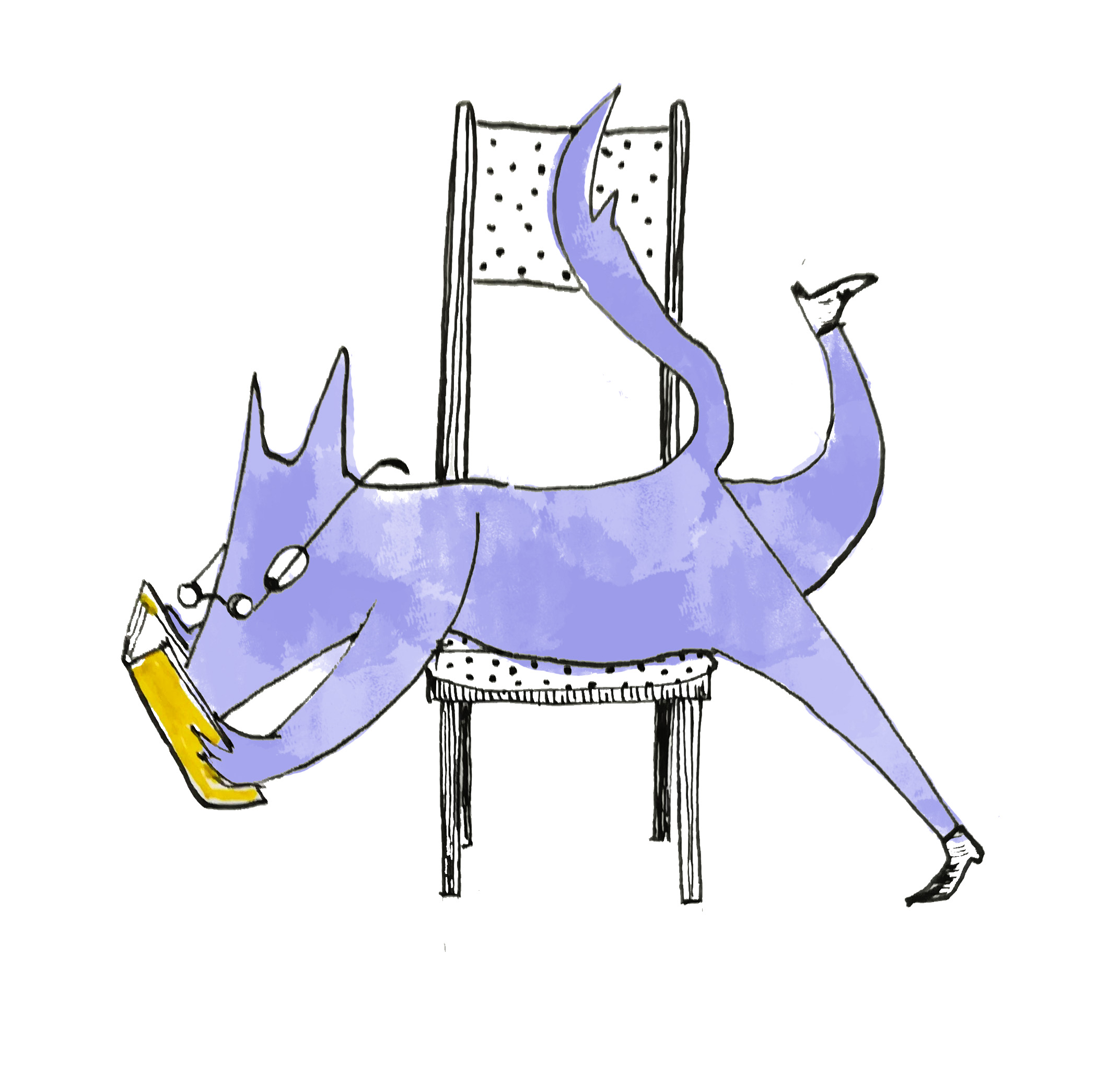 ninalaluna-how-to-become-a-book-taster