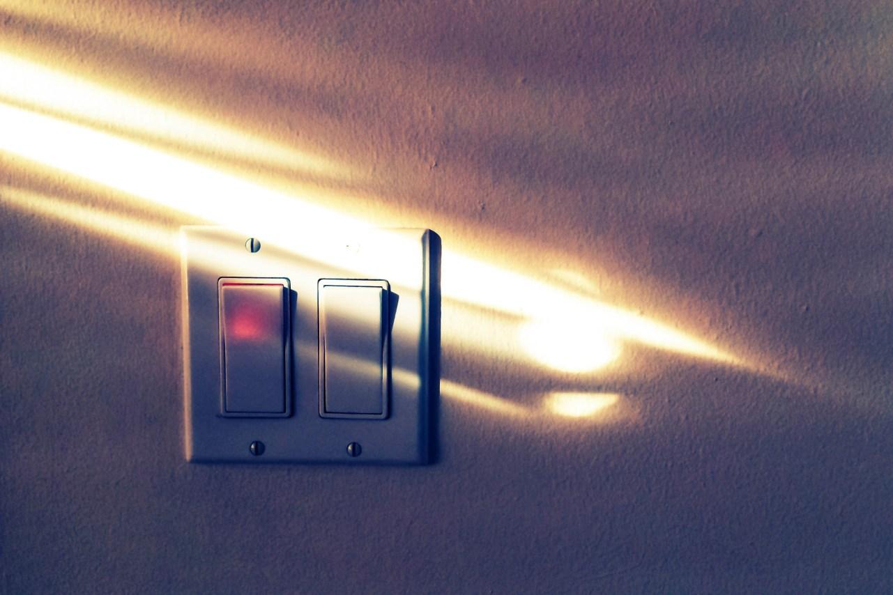Nina Marquardsen - Light
