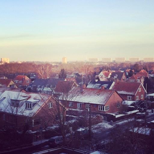 Nina Marquardsen - Jul og Nytår