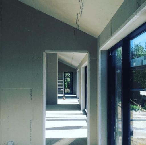 Hus Vol. 09 – færdige rum