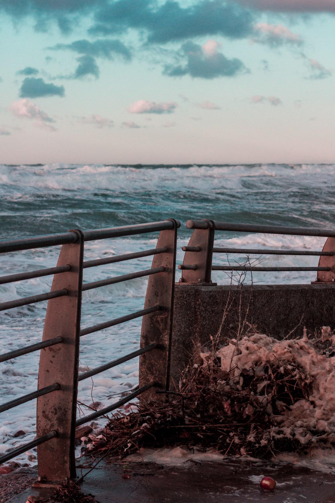 Stormen Ingolf