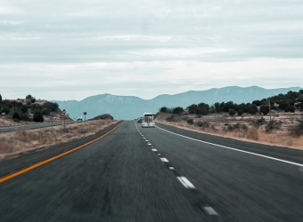 Death Valley 2013 – Nye edits