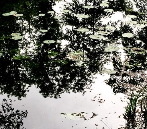 Weekendtur – Sanderumgaard